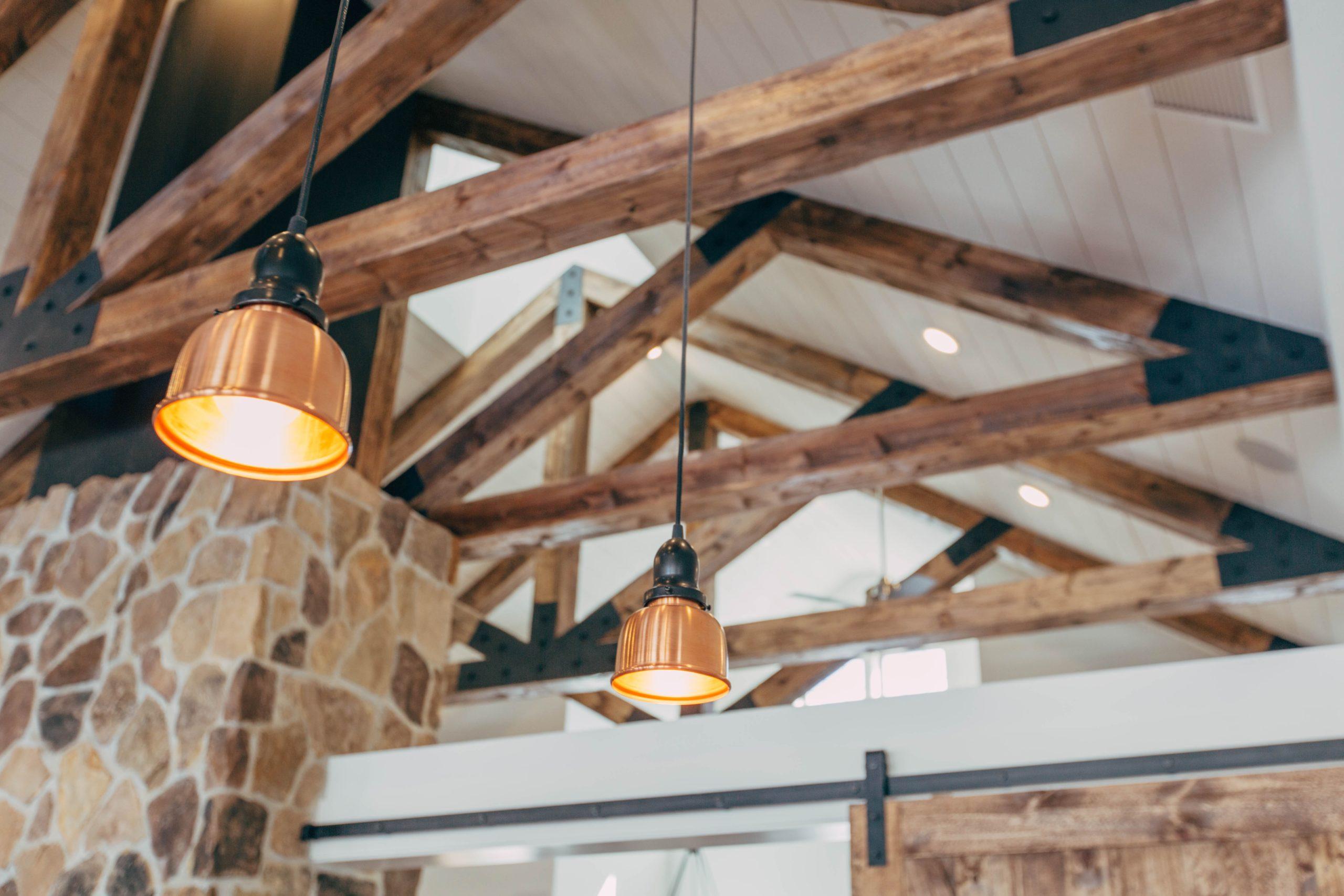 Vorteile von Home Staging für Bauträger, Musterwohnungen und Rohbauten