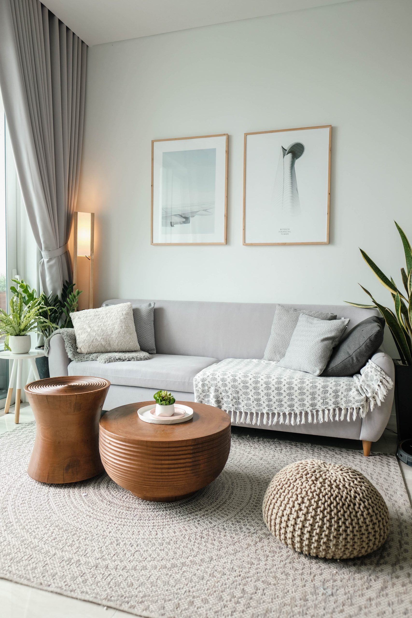 Home Staging in Wuppertal - mit Herz!