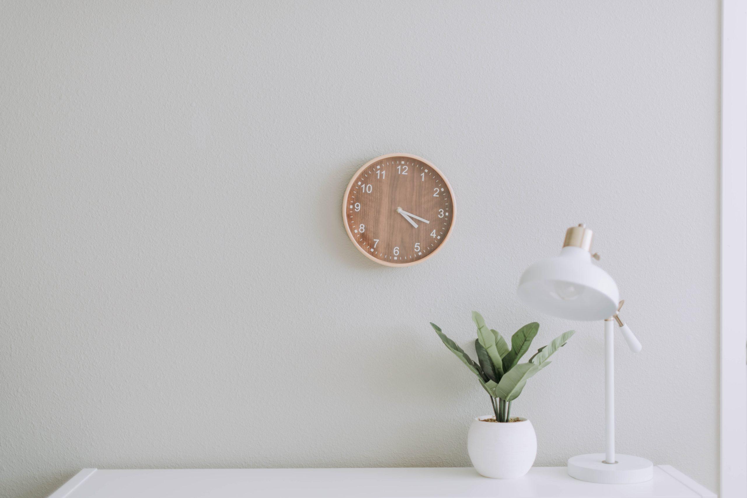 News-Beitrag: Home Staging für Bewohnte Immobilien