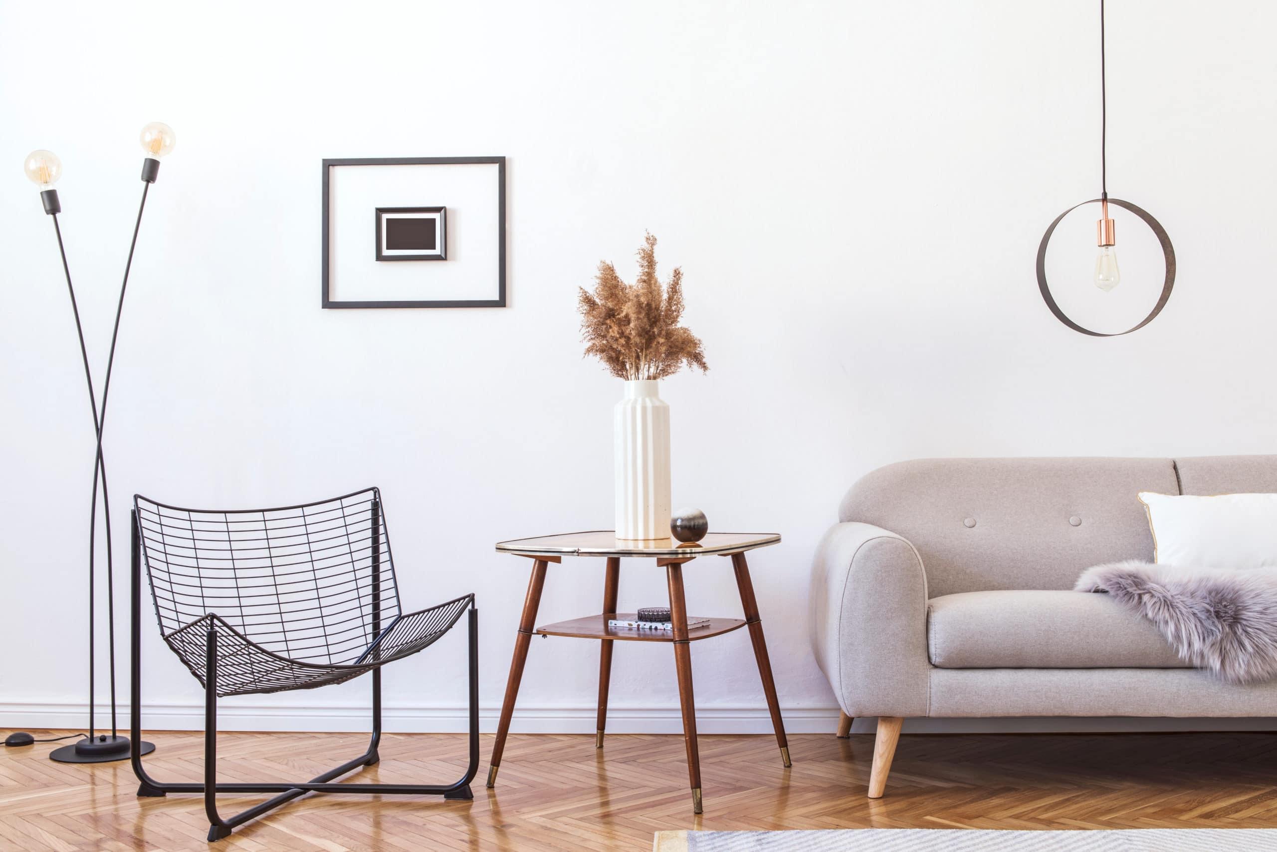 Home Staging für Immobilienmakler