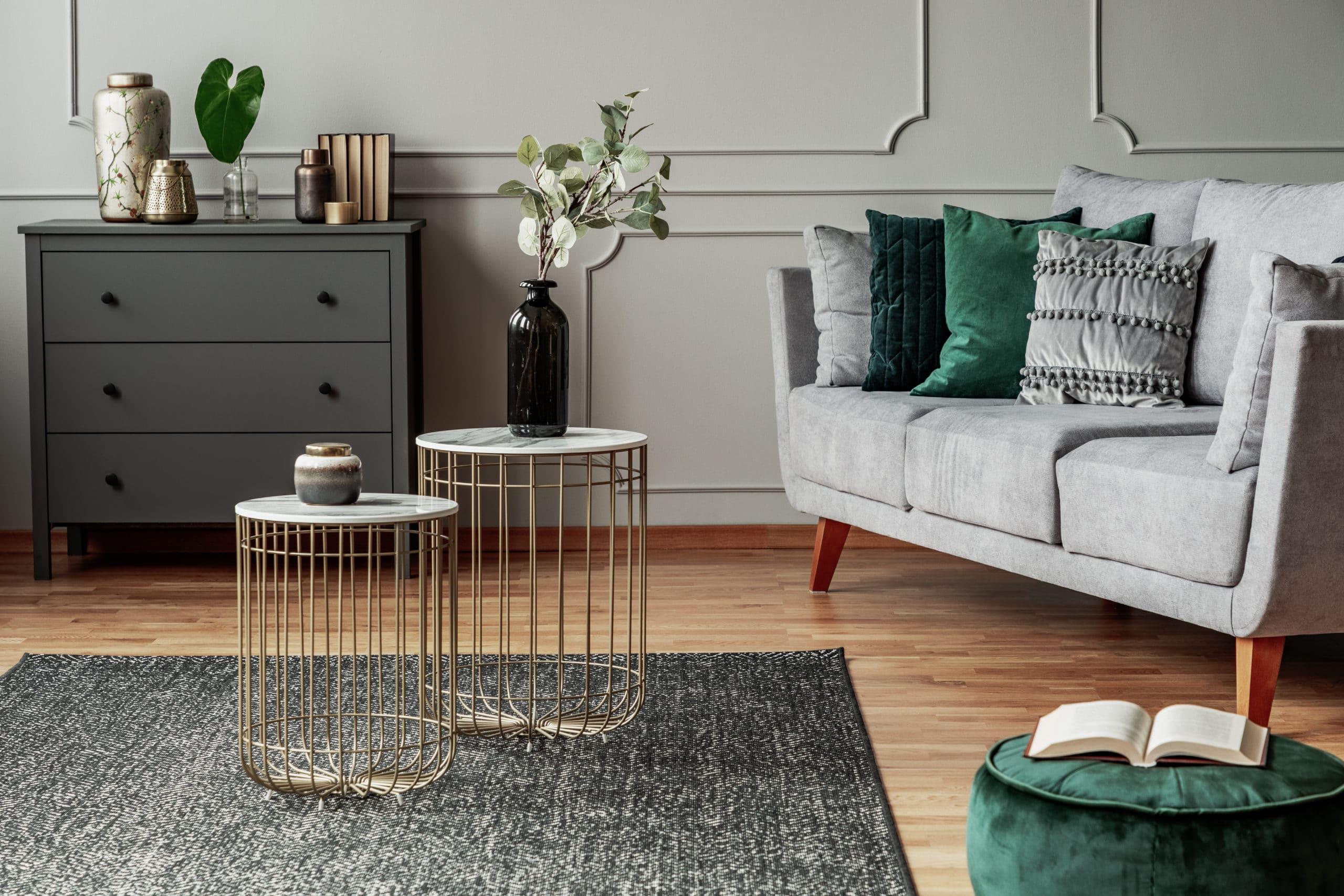 Home Staging für Privatverkäufer von Immobilien in Wuppertal & Remscheid