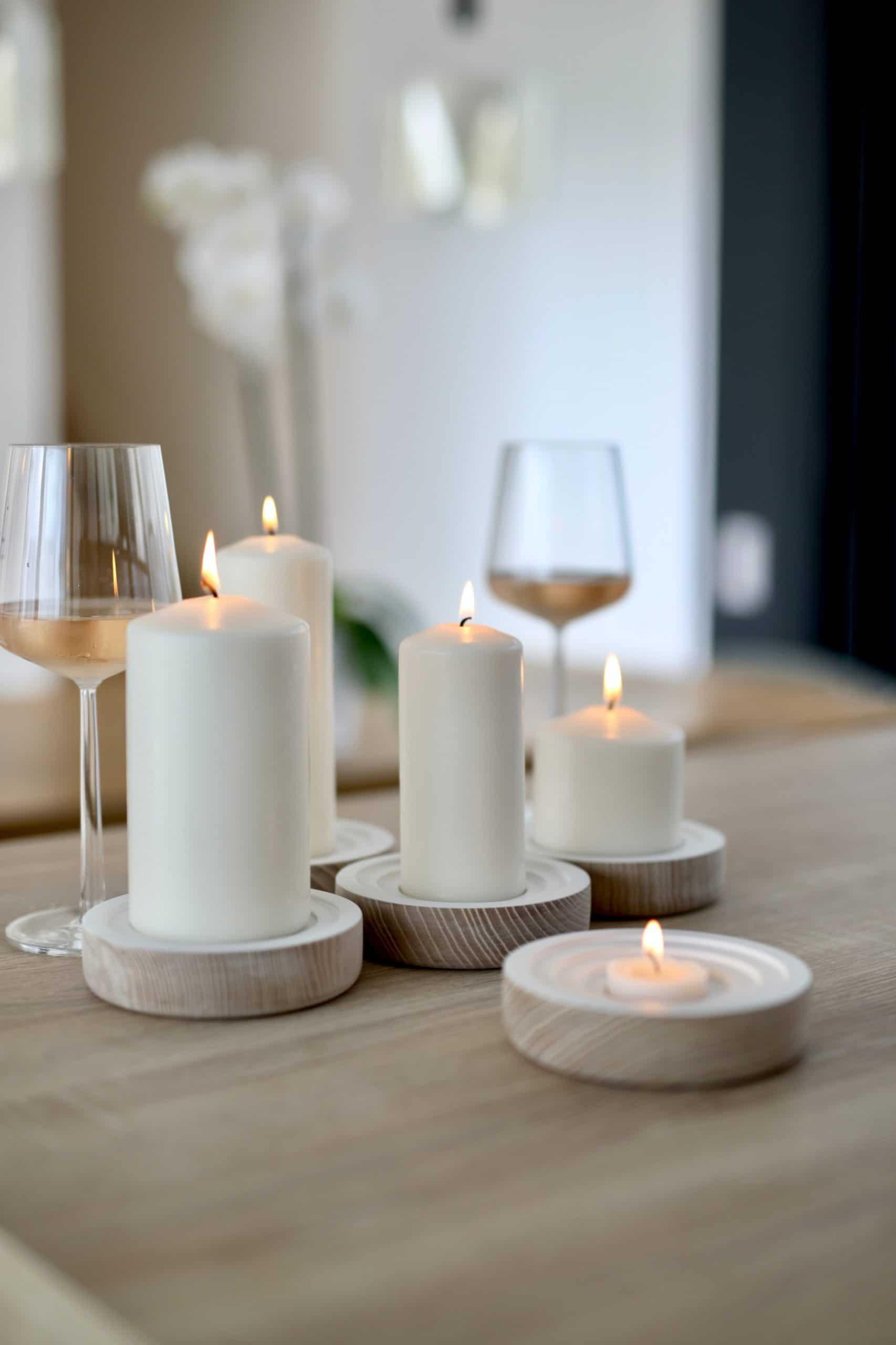 Vorteile von Home Staging für Immobilienmakler in Wuppertal & Remscheid