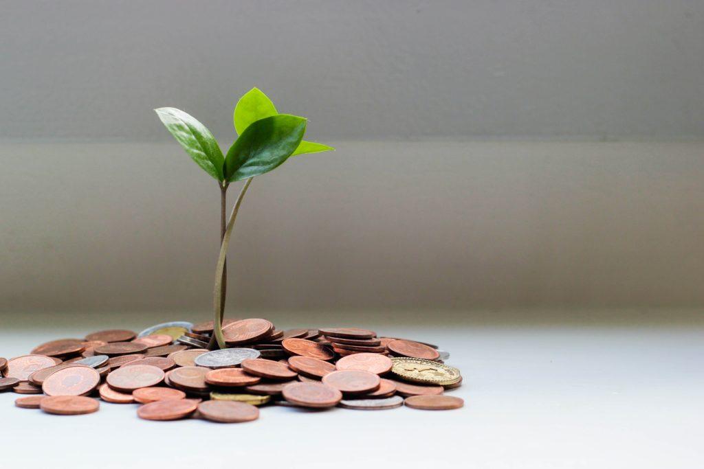 News-Beitrag: Kosten von Home Staging
