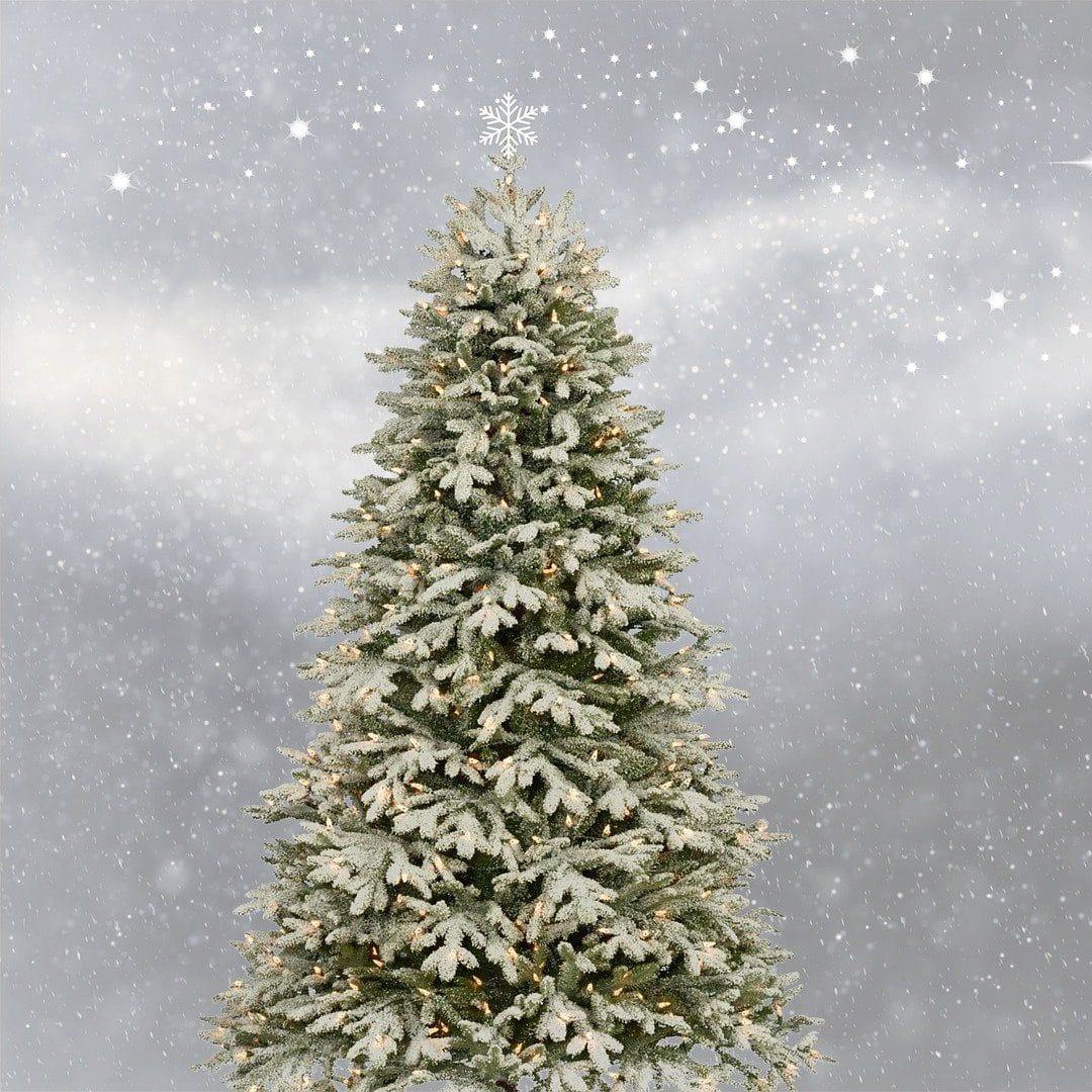 News-Beitrag: Home Staging und Weihnachtsdekorationen